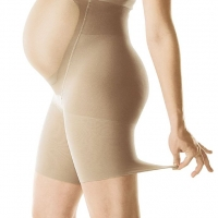 Stylebook Snapshot: SPANX for mothers-to-be