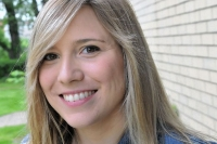 Number of women landing jobs in oil, gas industry growing