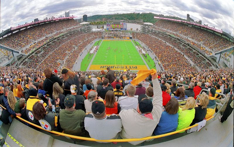 Heinz-field-on-game-day_original