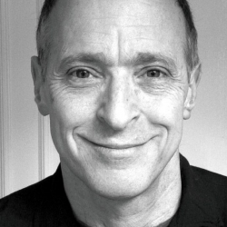 'Let's Explore Diabetes With Owls': David Sedaris knows your inner oddball