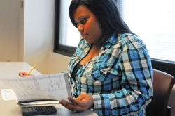 Funding for GED drops, but more need diplomas