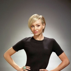Patricia Sheridan&#039;s Breakfast With ... Portia de Rossi