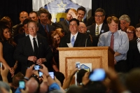 Peduto defeats Wagner; Rudiak, Gilman, Lavelle win in City Council