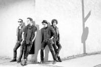 Concert preview: &#039;New&#039; Fall Out Boy comes back stronger