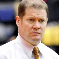 High School Wrestling: Canon-McMillan coach steps down