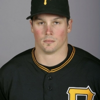 Pirates' Snider endures off the field
