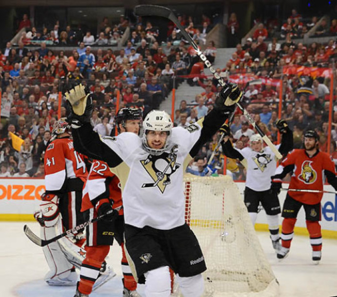 Sidney-crosby-celebrates-his-goal_original
