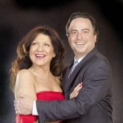 Stage preview: CLO Cabaret falls in love with Sondheim