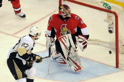Ron Cook: Things quickly turn out all right for Penguins