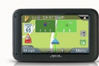 Sound Advice: Newer navigation system is best value