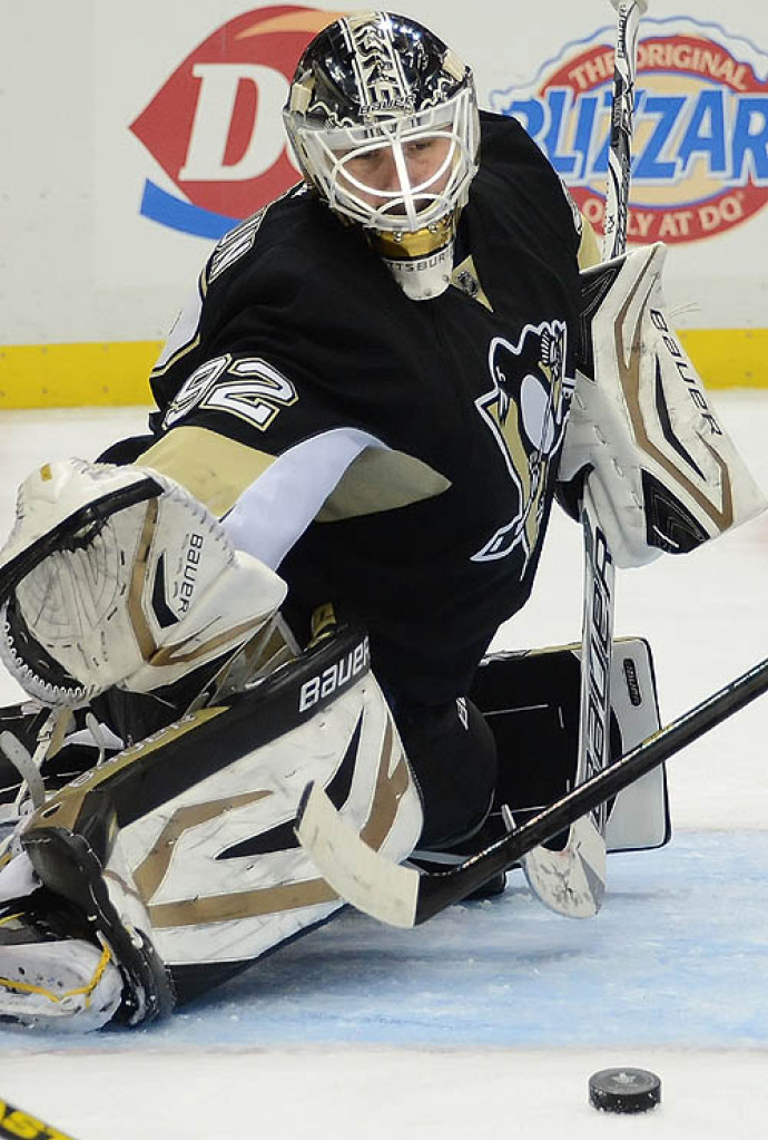 Penguins-goalie-tomas-vokoun_original