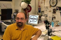 Pittsburgh's ToonSeum eager to expand