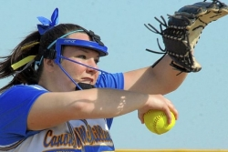 South Xtra: For No. 1 Canon-McMillan, retaining title is top priority
