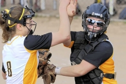 North Xtra: North Allegheny takes its shot at softball title