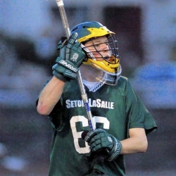 South Xtra: Seton-LaSalle came long way to win