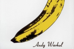 Velvet Underground, Warhol Foundation avoid a trial