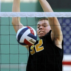 High School Highlights: North Allegheny, Ambridge advance in PIAA volleyball