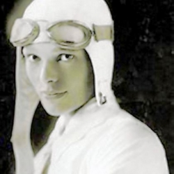 Amelia Earhart found! Again!