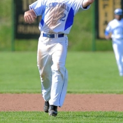 East Xtra: Hempfield's great baseball season closes