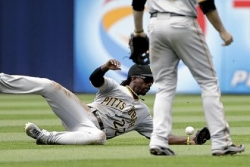 Pirates Notebook: Hurdle gives take on PEDs