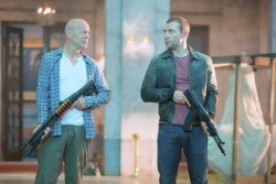 DVD reviews: 'A Good Day to Die Hard,' 'Identity Thief,' 'Breaking Bad: The Fifth Season'