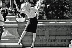 Movie Review: 'Frances Ha' gets lost in its angst