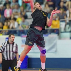 North Allegheny captures PIAA boys volleyball title