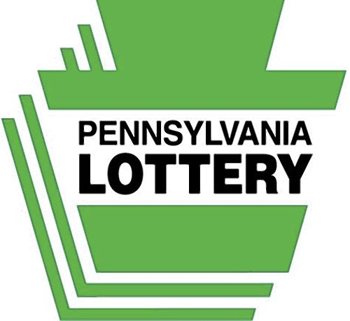 Va Lottery Post