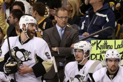 Analysis: Shero must search for a quick way to correct Penguins' problems