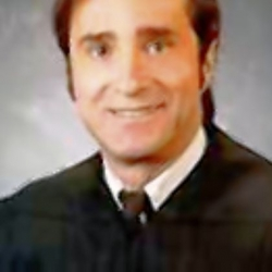Corbett nominates Superior Court judge to fill Pa. Supreme Court vacancy