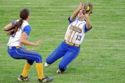 South Xtra: Big Macs prove there is good softball played in western side of state, too