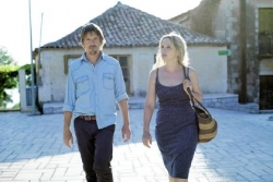 Movie review: Catching up with Jesse and Celine 'Before Midnight'
