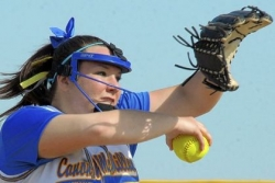 Riverside to pitch for record in PIAA final against Brandywine Heights