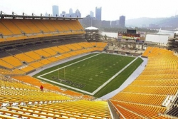In court, Steelers argue for public money to help pay for Heinz Field expansion