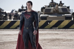 The epic collateral damage of 'Man of Steel'