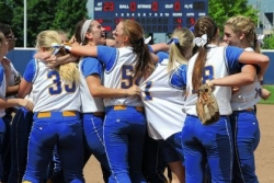 Two-run HR in 12th lifts Canon-McMillan to PIAA Class AAAA title