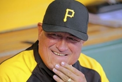Ron Cook: Injuries create mix of pressure and opportunity for Pirates