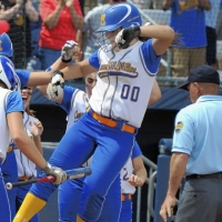 South Xtra: Canon-McMillan's softball journey ends with PIAA title