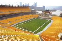 Judge to Steelers: Prove new Heinz Field seats meet capital-improvement standard in lease