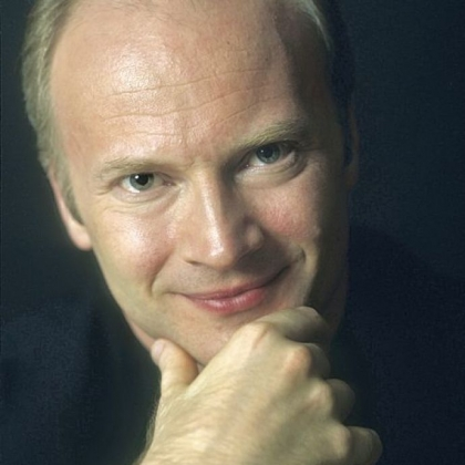 Gianandrea Noseda -- Leads PSO in a passionate reading of Italian music.