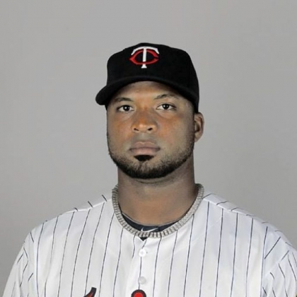 Pirates' deal with former Twins starter Francisco Liriano reportedly is back on.