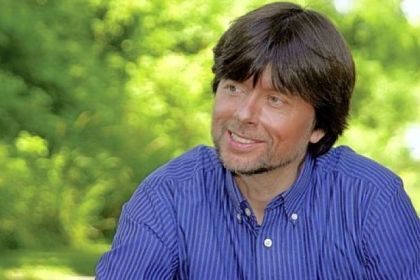 "Filmmaker Ken Burns says the police and the prosecutors on the case detailed in ""The Central Park Five"" also refused to talk to Mr. Burns regarding the documentary because ""they couldn't answer the questions we would ask them."""