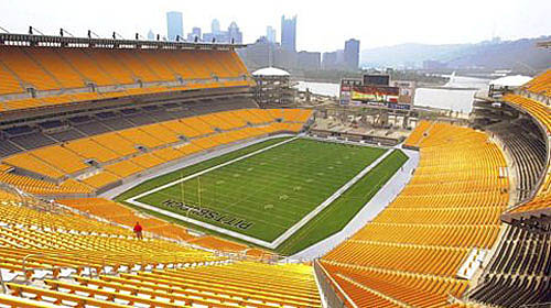 Steelers, SEA plan meeting to settle funding dispute for 3,000 …