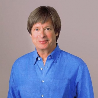 Dave Barry &quot;offers the literary equivalent of a well-crafted stage farce.&quot;