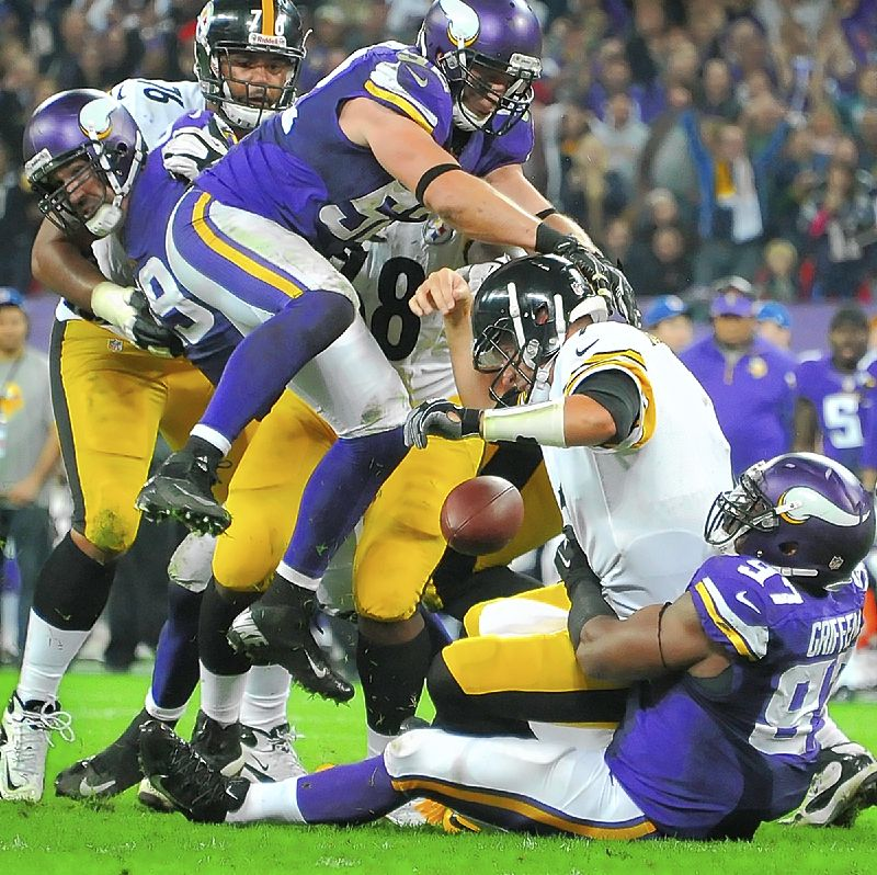 Gene Collier: Steelers badly in need of a reality check