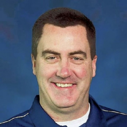 Paul Chryst: Would he wait until after signing day?