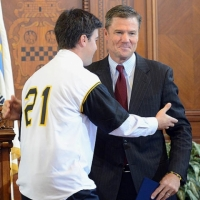 Coonelly: Pirates would welcome Burnett back