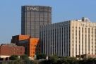 UPMC says it does not have employees