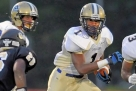 2013 WPIAL football playoff outlook