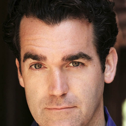 "Brian D'Arcy James will join ""One Singular Sensation"" at 7:30 p.m. Tuesday at Heinz Hall."